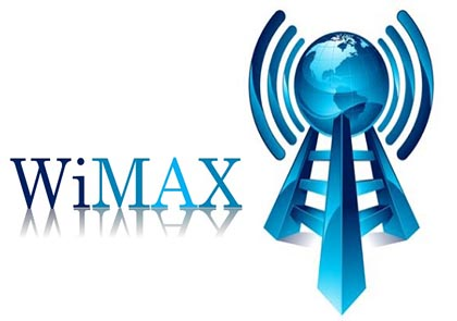 wimax-1-638