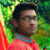 Profile picture of snashik950