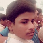 Profile picture of Muhit